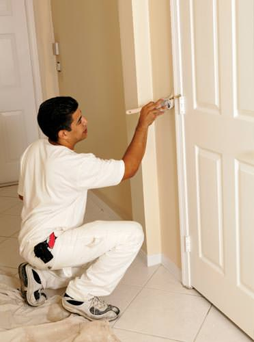 Cost For Interior Painting In Ct
